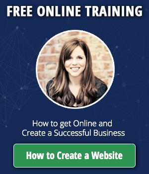 Learn build website book