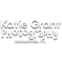 photography company logo transparent