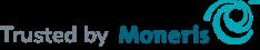 Moneris logo