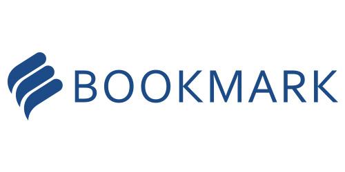 Small Business Marketing Blog | Bookmark