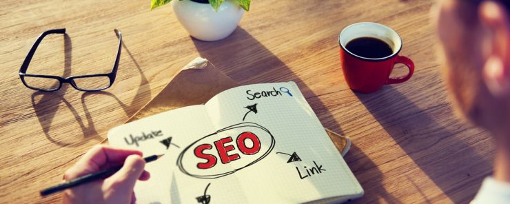 Small Business Marketing Tips: What is the Best Website Builder for SEO?