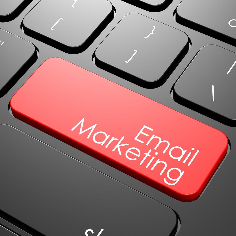 Digital Marketing 101: The Basics Of Email Marketing