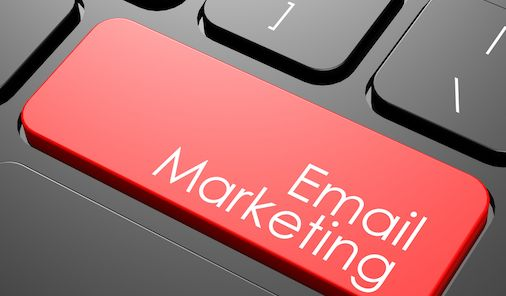 5 Effective Strategies to Get More Email Subscribers