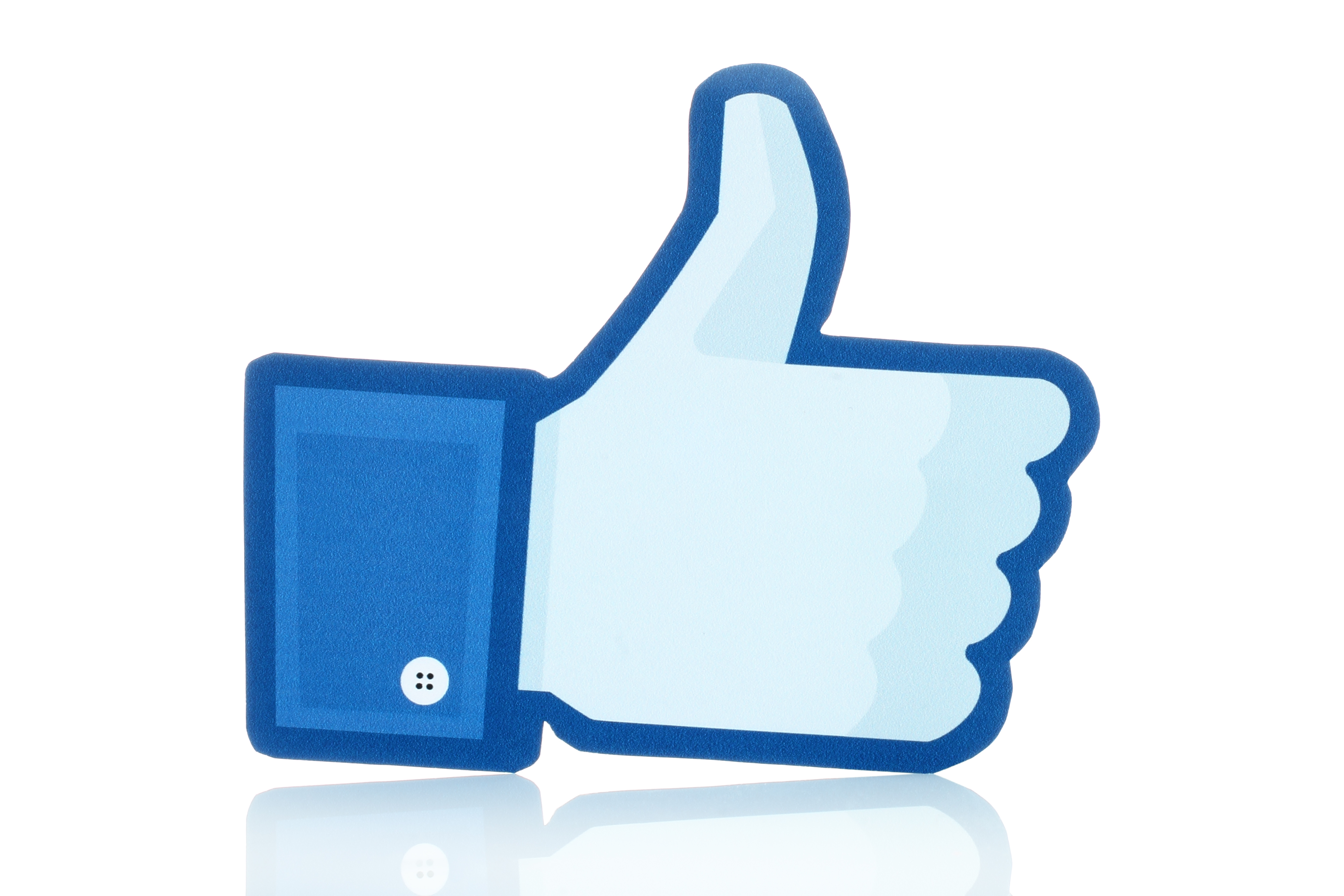 Social Media Marketing: How To Triple Your Facebook Posts' Organic Reach