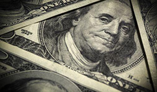 Chart your cash flow