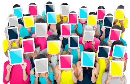 3 Factors That Influence Consumers' Buying Behaviors
