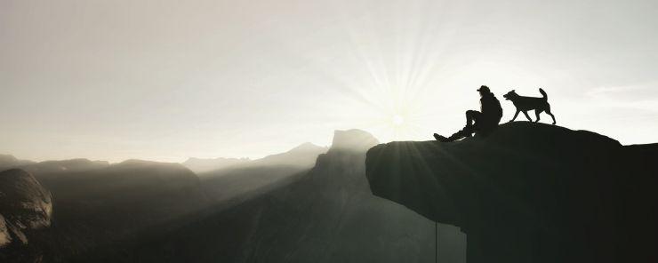 mountaineer-1169535_1920