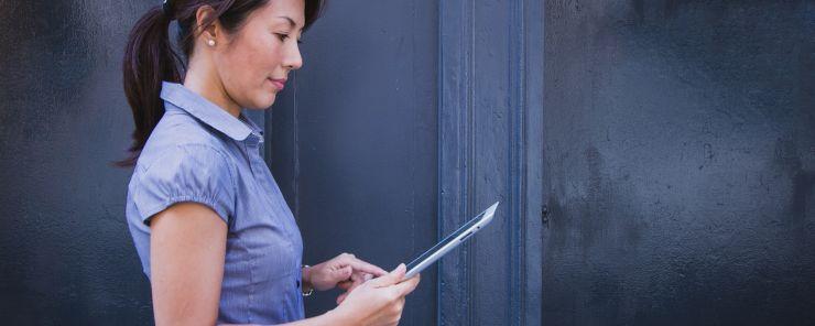 The Basics of Online Advertising Using Google AdWords