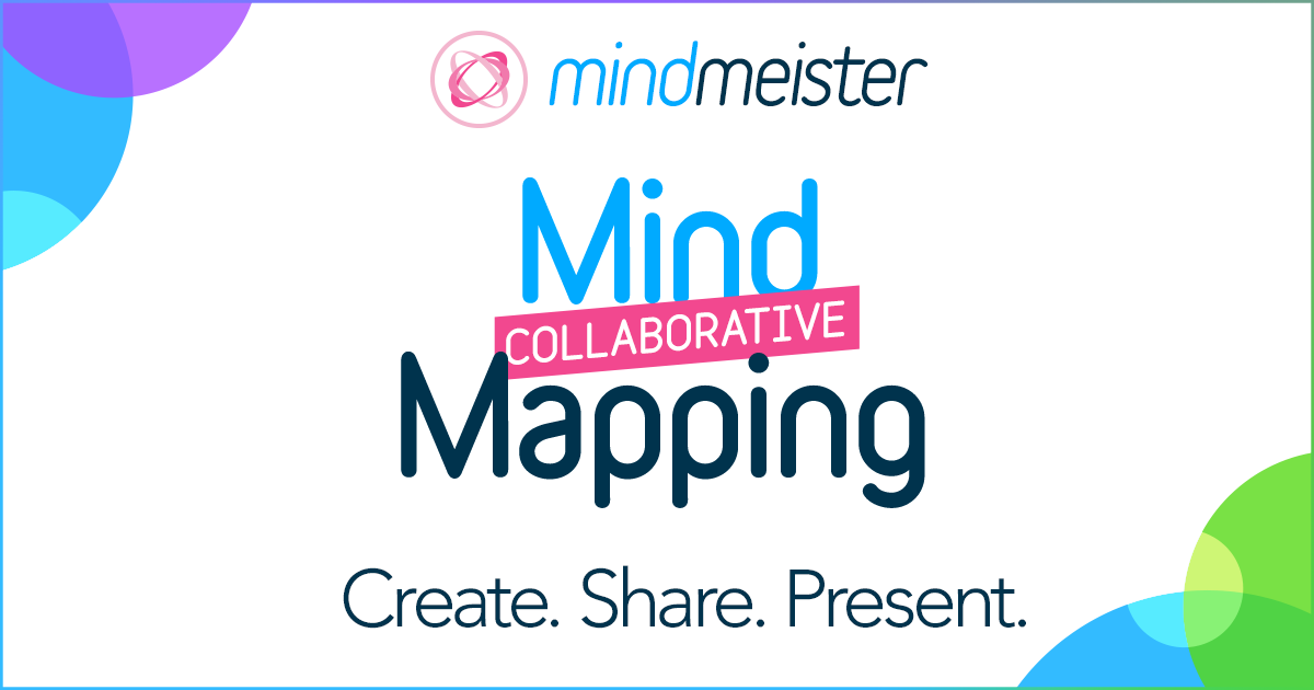 mindmeister great apps
