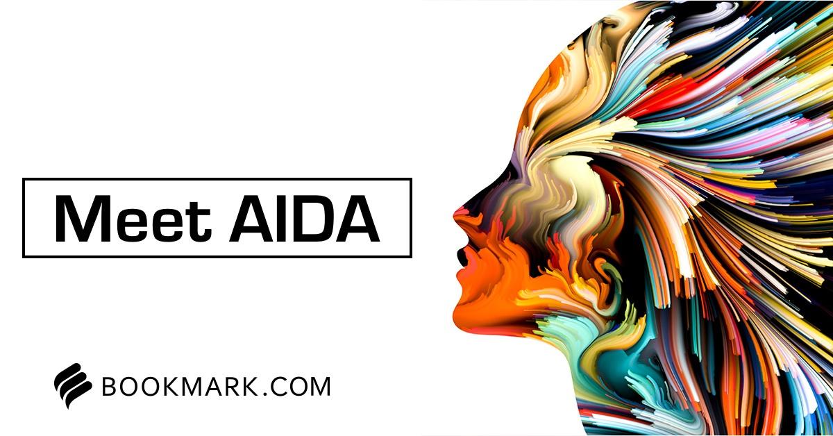 Meet AIDA