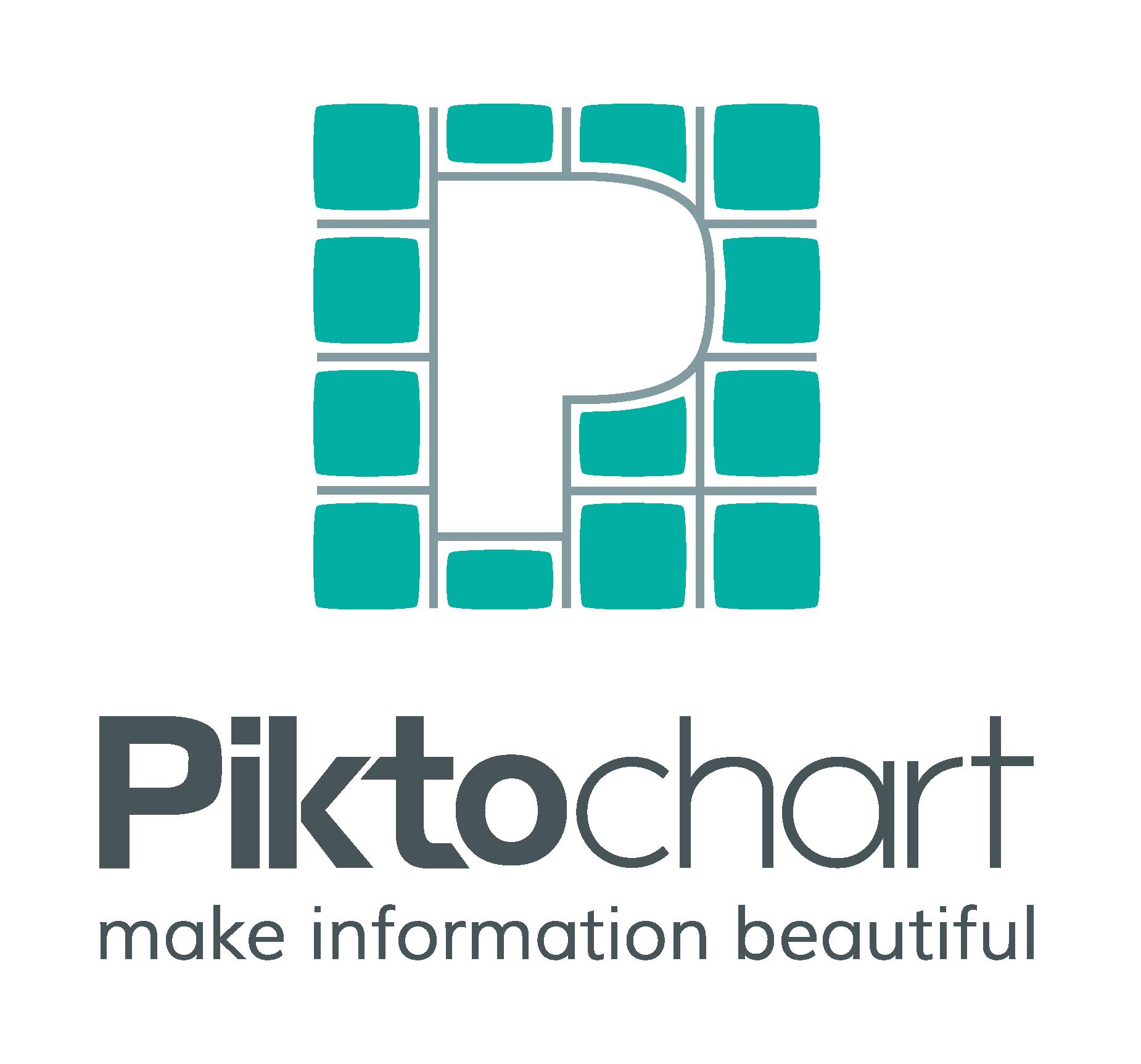 Piktochart