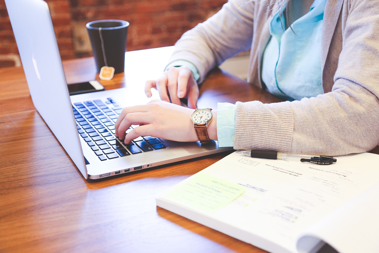 Should Small Businesses Go For Enterprise Resource Planning?