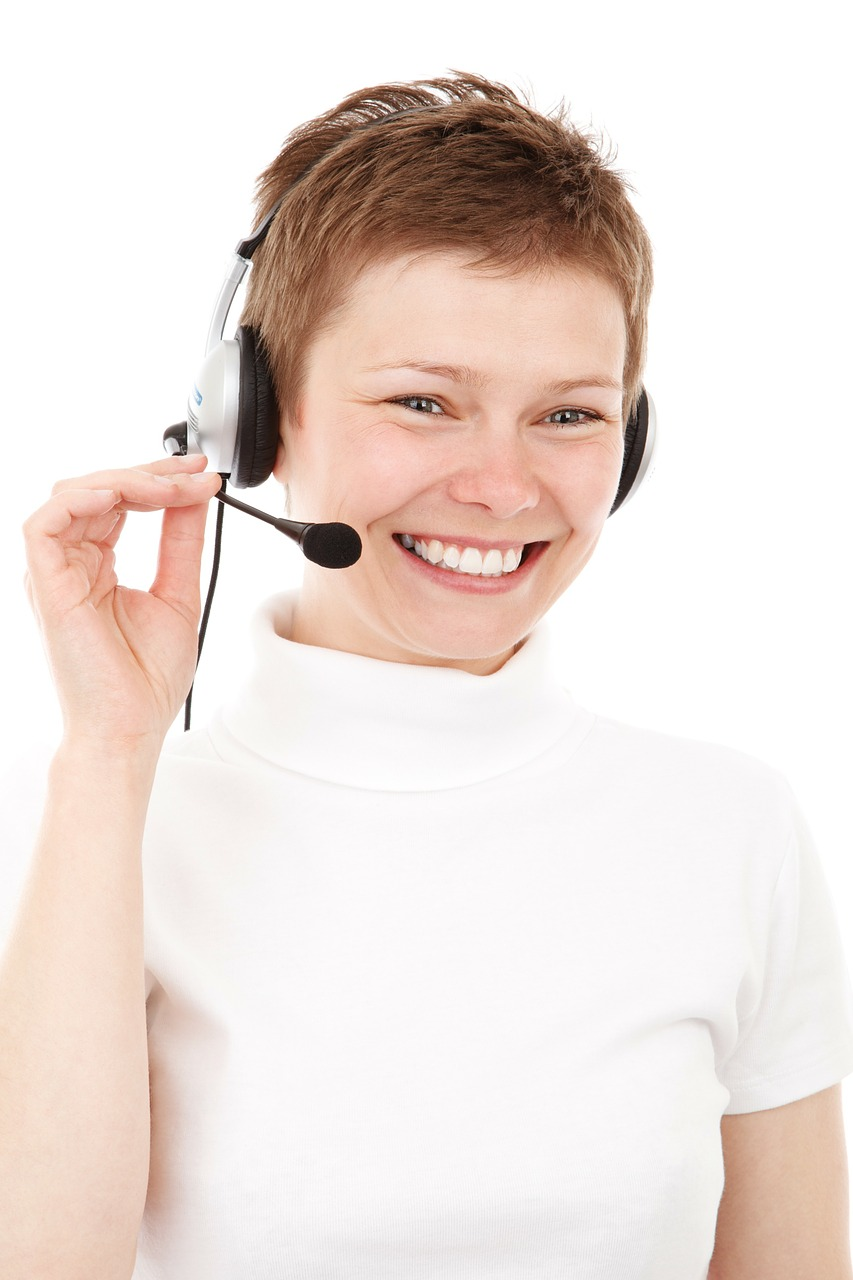 Provide quality customer support