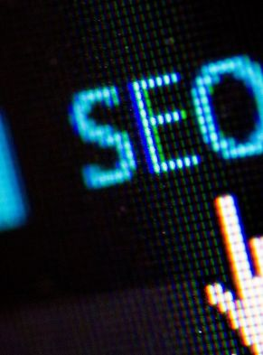 SEO for Beginners: Search Engine Optimization Made Simple