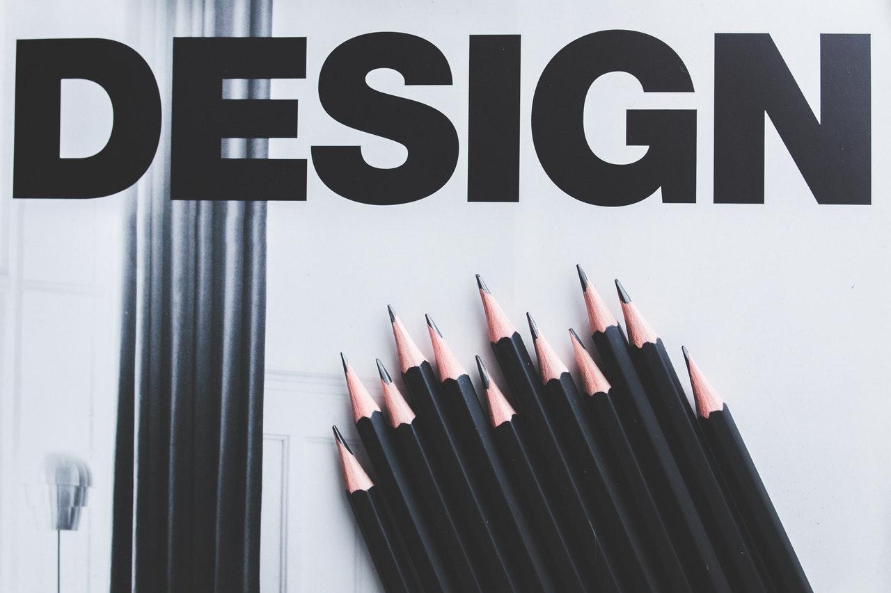 Unbalanced Design