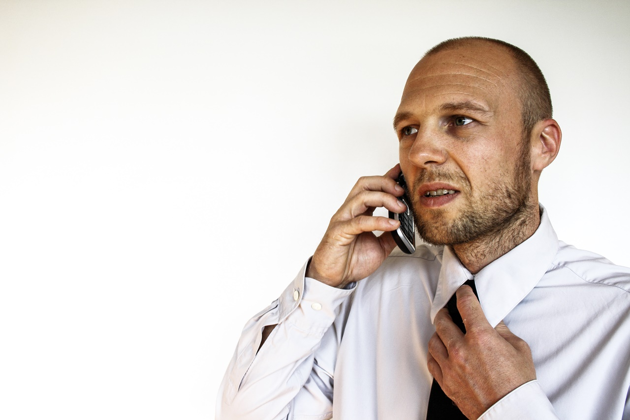 Why use outbound prospecting