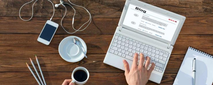 SMB-Guide-to-Blogging