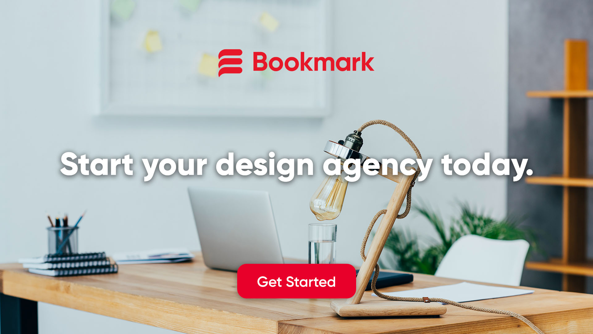 design agency, make extra cash, make money from home, online classifieds, searching online classifieds, side gig, side hustle, side job, start a design agency, website design, work from home, work from home, web design agency, website design, agency solutions