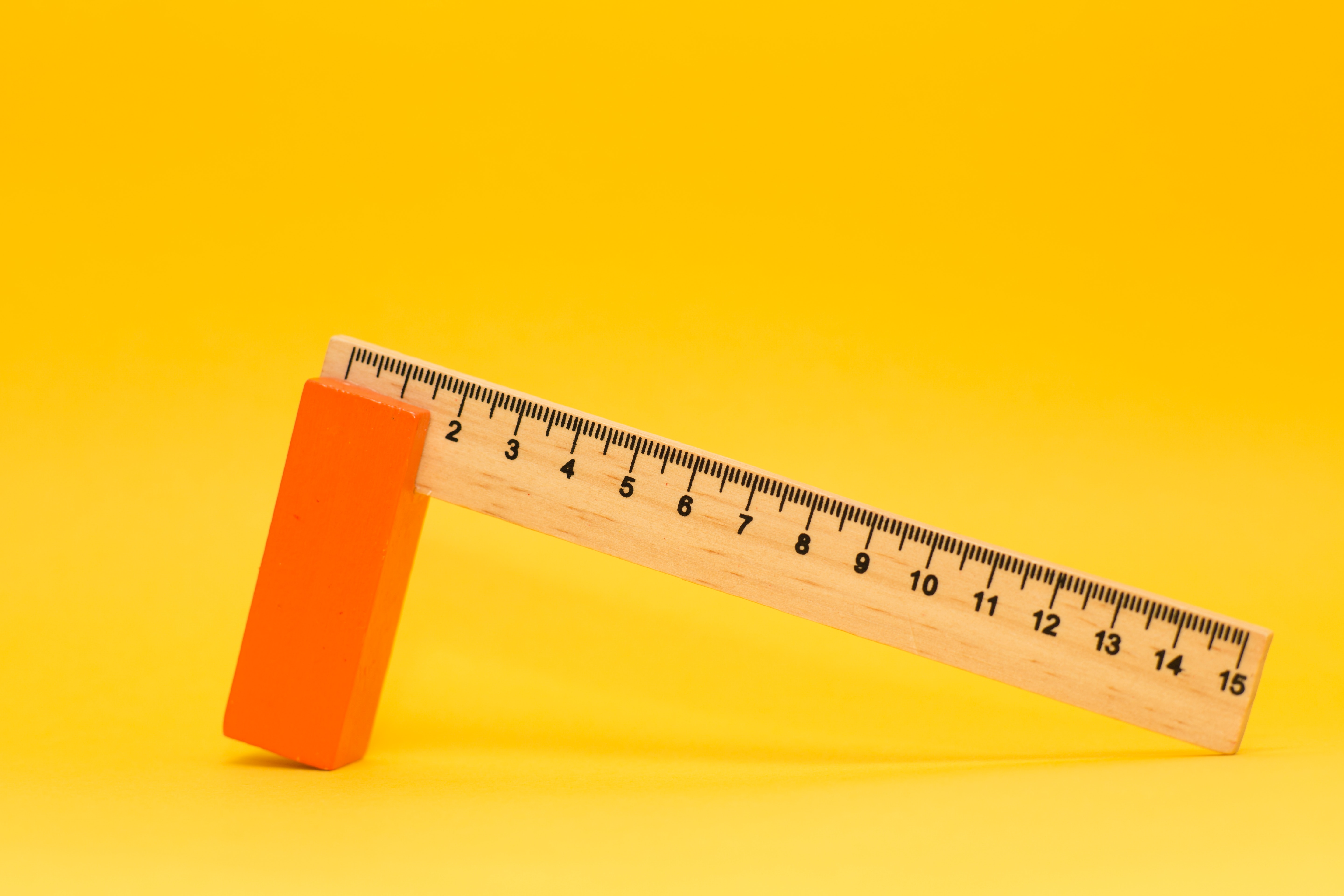 measuring your video marketing impact