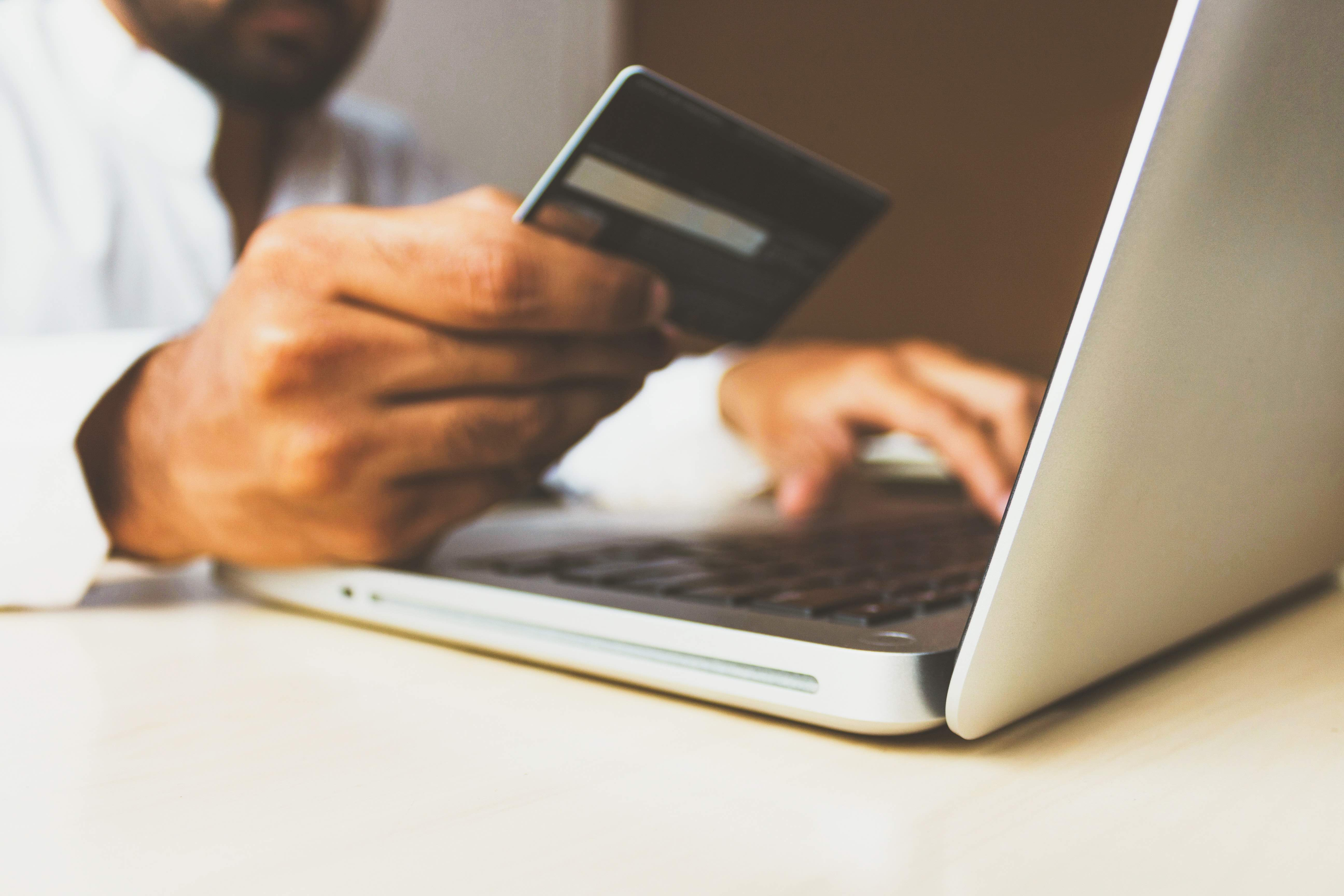 black friday ecommerce cyber monday 2020 tips