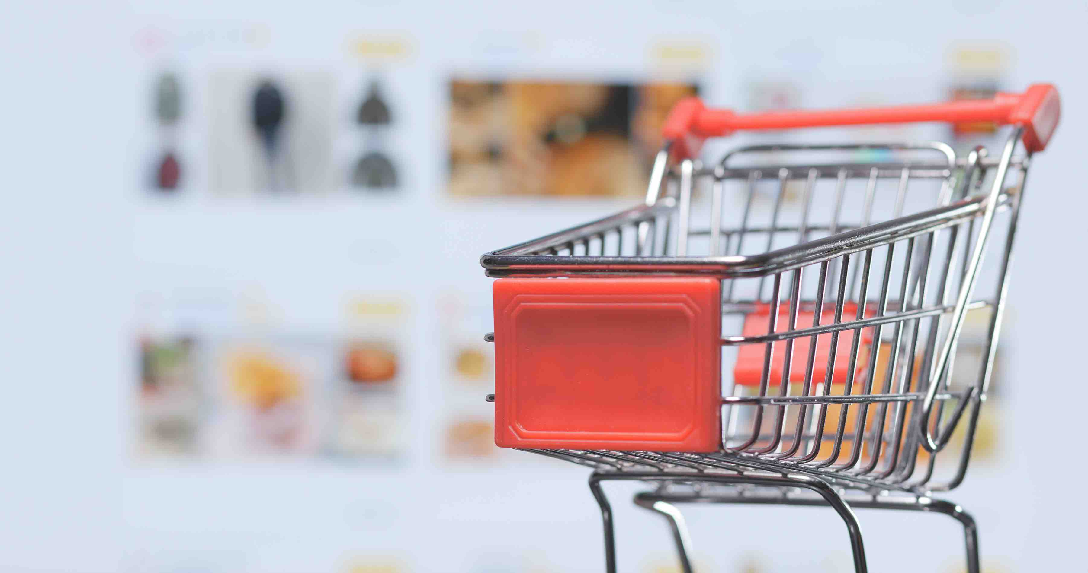 cart abandonment, online shopping cart, small business, small business owners, grow onkline store, stop cart abandonment, holidays 2020, marketing tips, business tips