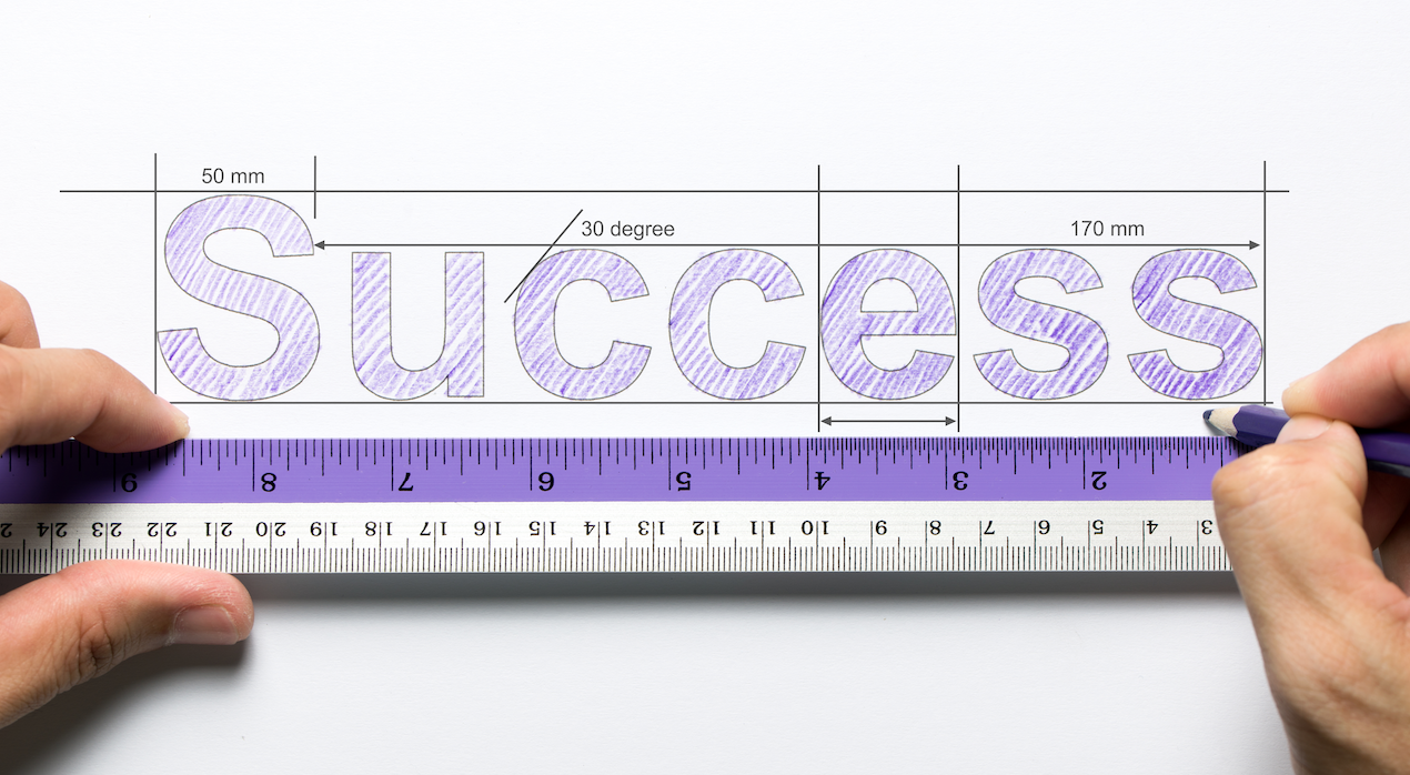 measure succes, holiday marketing, analytics, business analytics, business tips, 2020 success, 2020 profits, how to, holidays 2020, small business strategies
