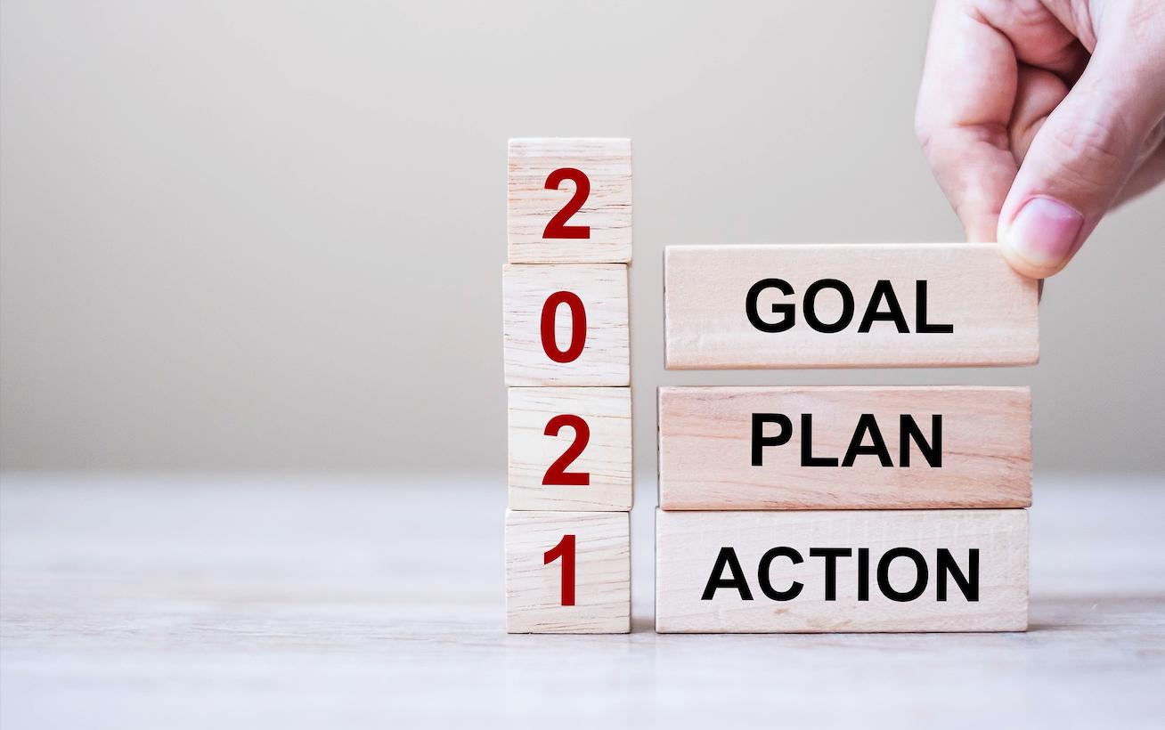 2021, 2021 business, 2021 online business, 2021 ecommerce, 2021 tips tricks trends, business tricks, ecommerce tips, marketing trends, 2021 marketing, 2021 ecommerce business, 2021 ecommerce, 2021 guide