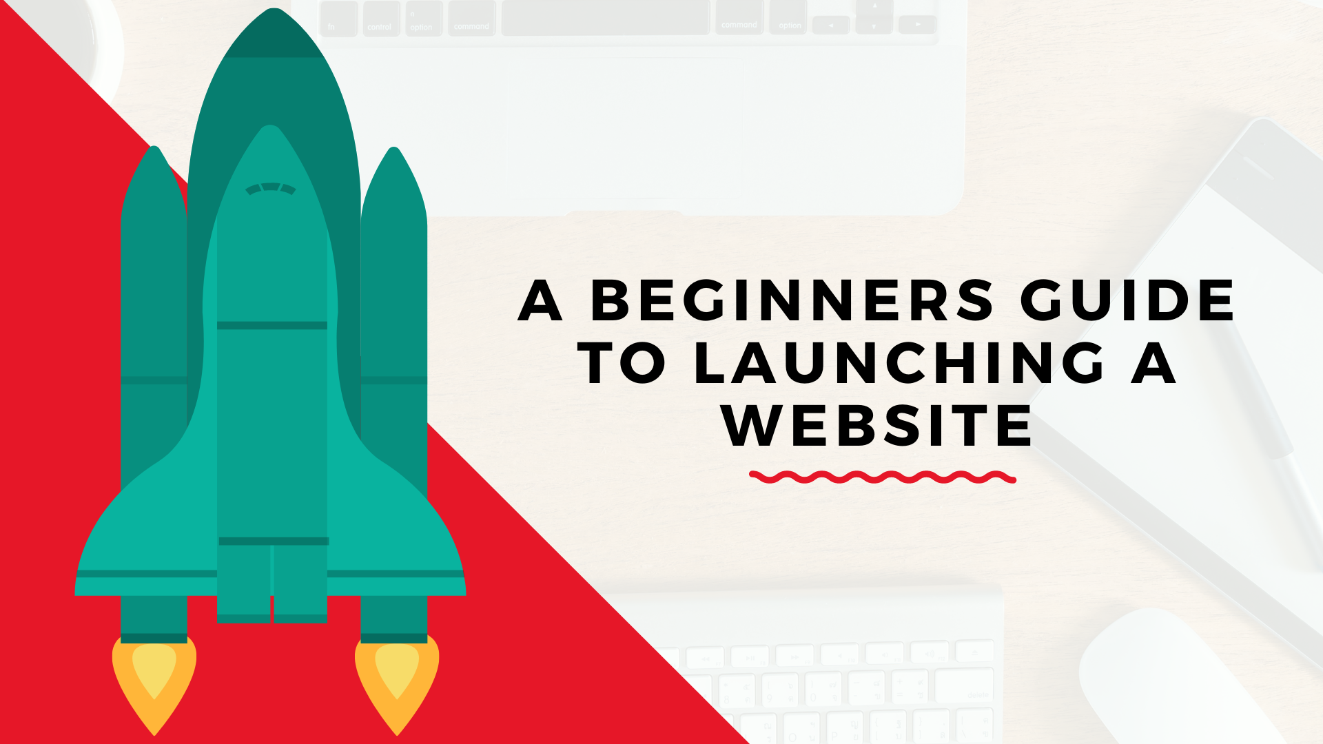 website launch, launching a website 2021, website 2021, starting a website 2021, how to launch a website, beginners guide to website,website guide 2021, website launching 2021, website tips and tricks, website building