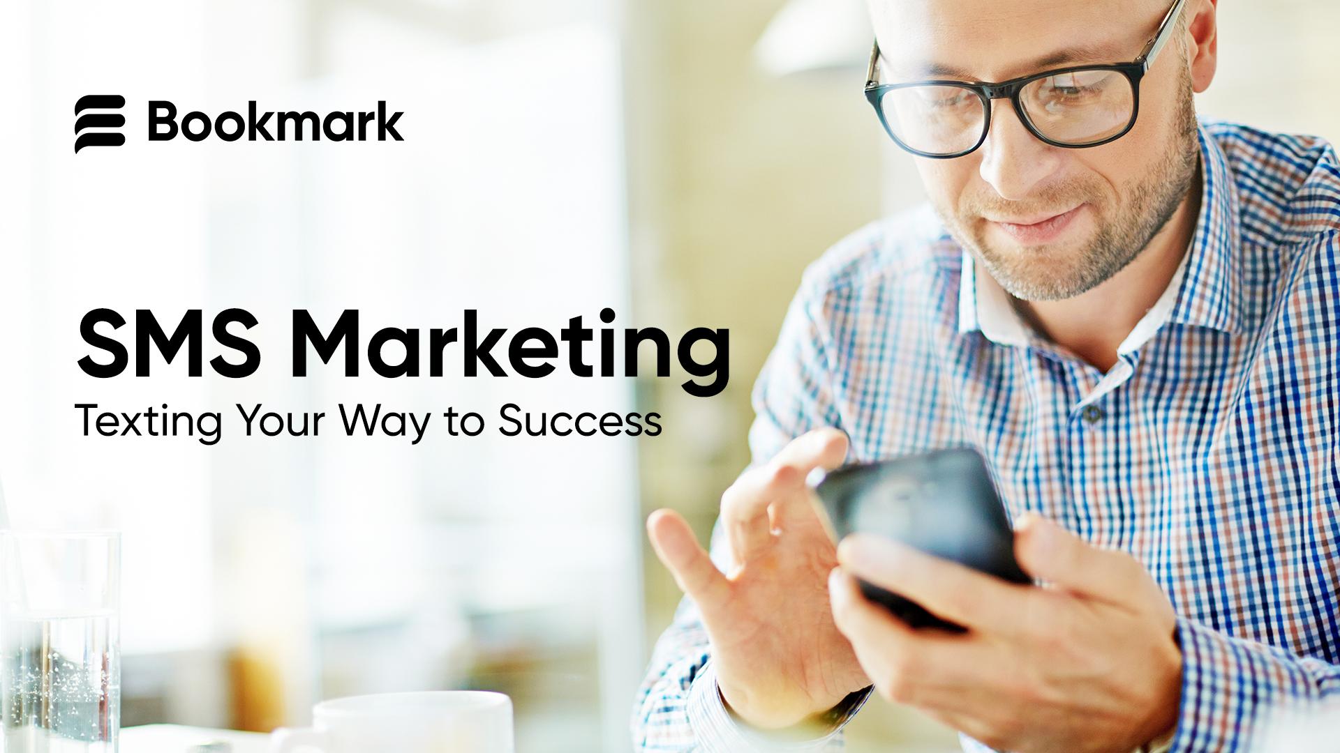 SMS Marketing, sms marketing 2021, sms marketing 101, sms, text message marketing, multi-channel marketing 2021, online business, online business marketing, sms ecommerce