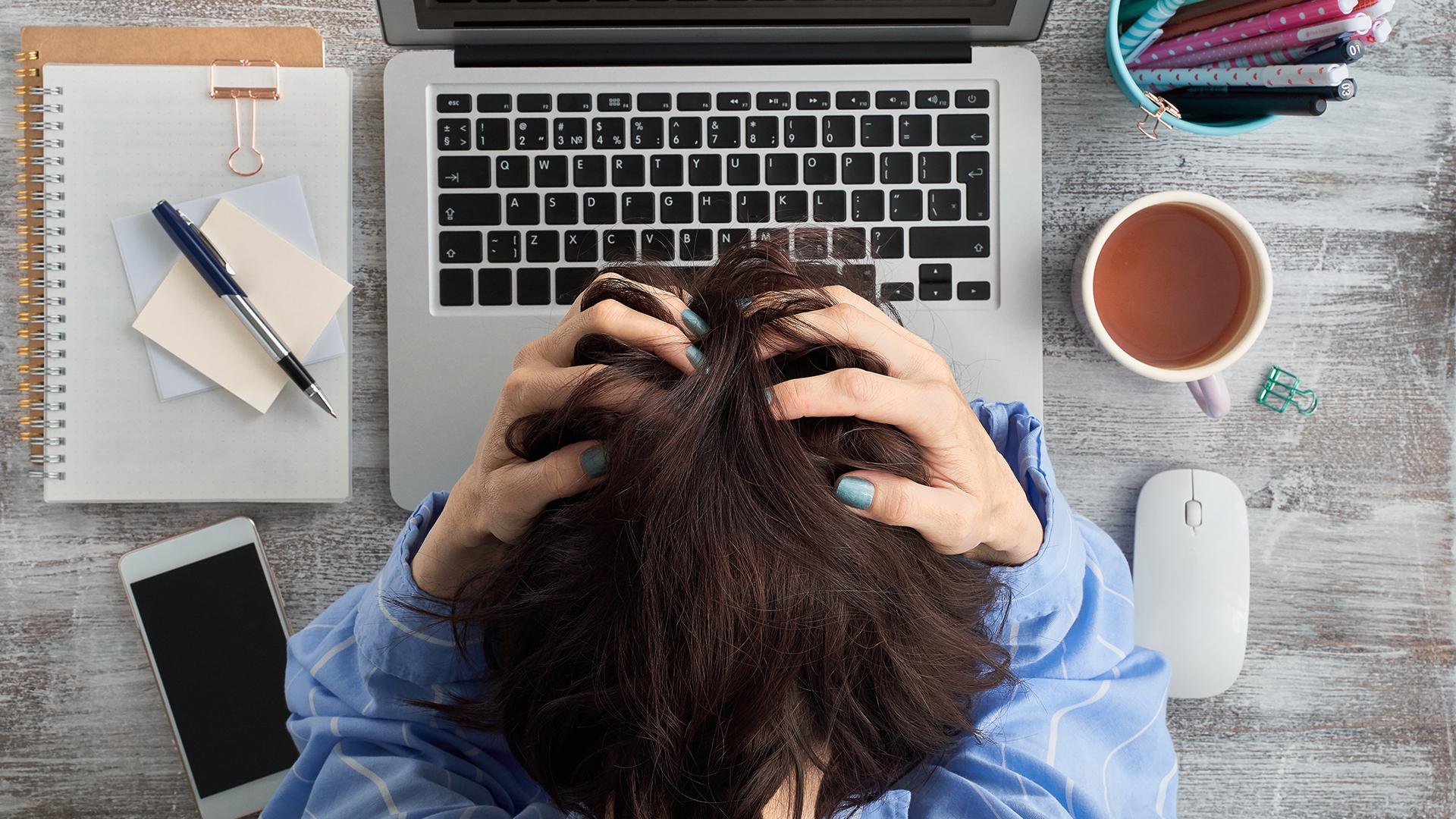 avoid burnout, burnout, burnout business, stress management, health and wellness, avoiding burnout, burnout as a business owner, mental health, mental health 2021