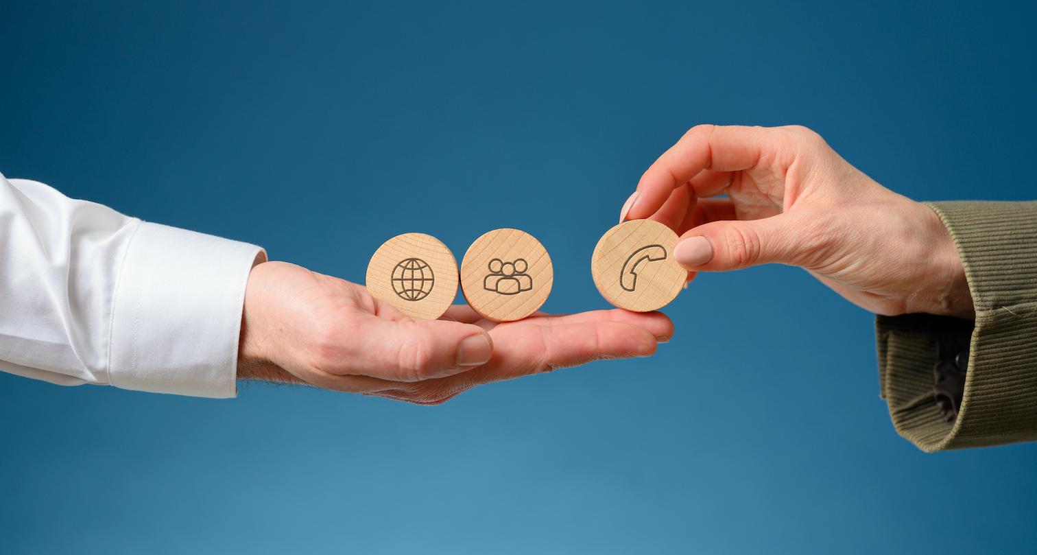 customer retention, customer retention strategy for small business, customer retention tactics, business tips 2021, customer retention strategies, customer service, 2021 business