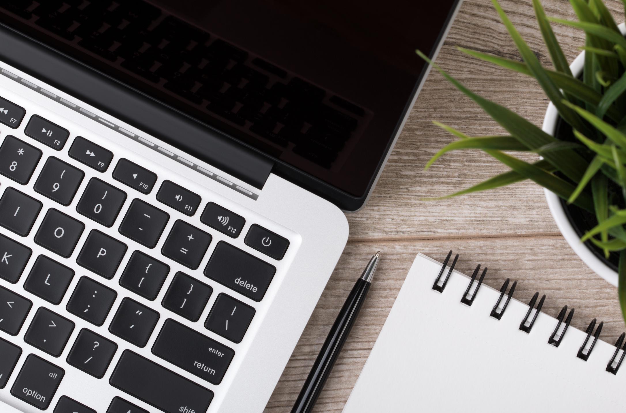 business blog, small business blog, blogging 2021, 2021 blogs, blog marketing tips, blog strategies, why business blog, blog marketing tips, blog beginner, new blog