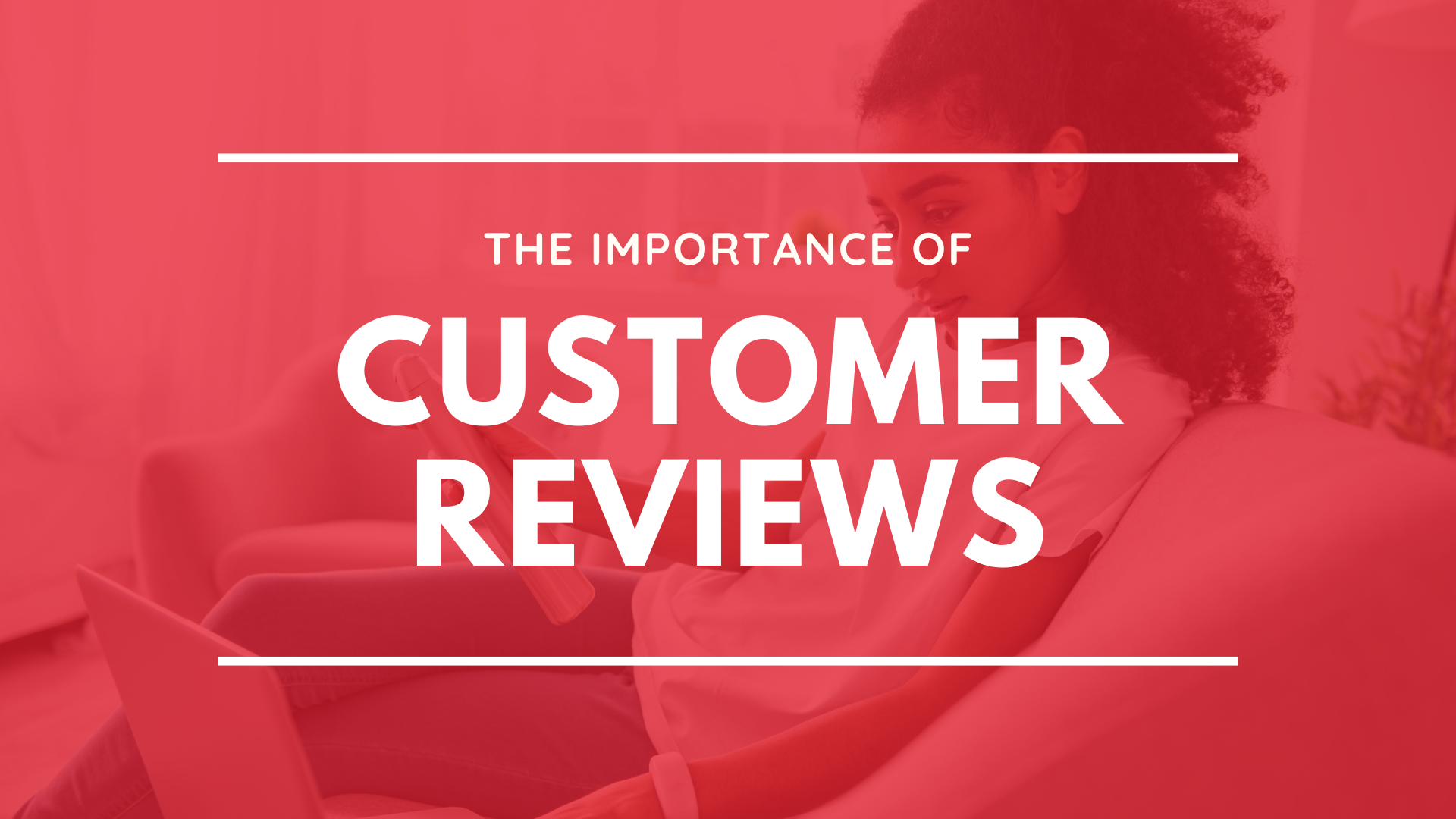 customer reviews, online reviews, ecommerce, ecommerce reviews, reviews, online store reviews, customer reviews 2021, 2021 online reviews, 2021 reviews, business reviews, website reviews, website reviews 2021