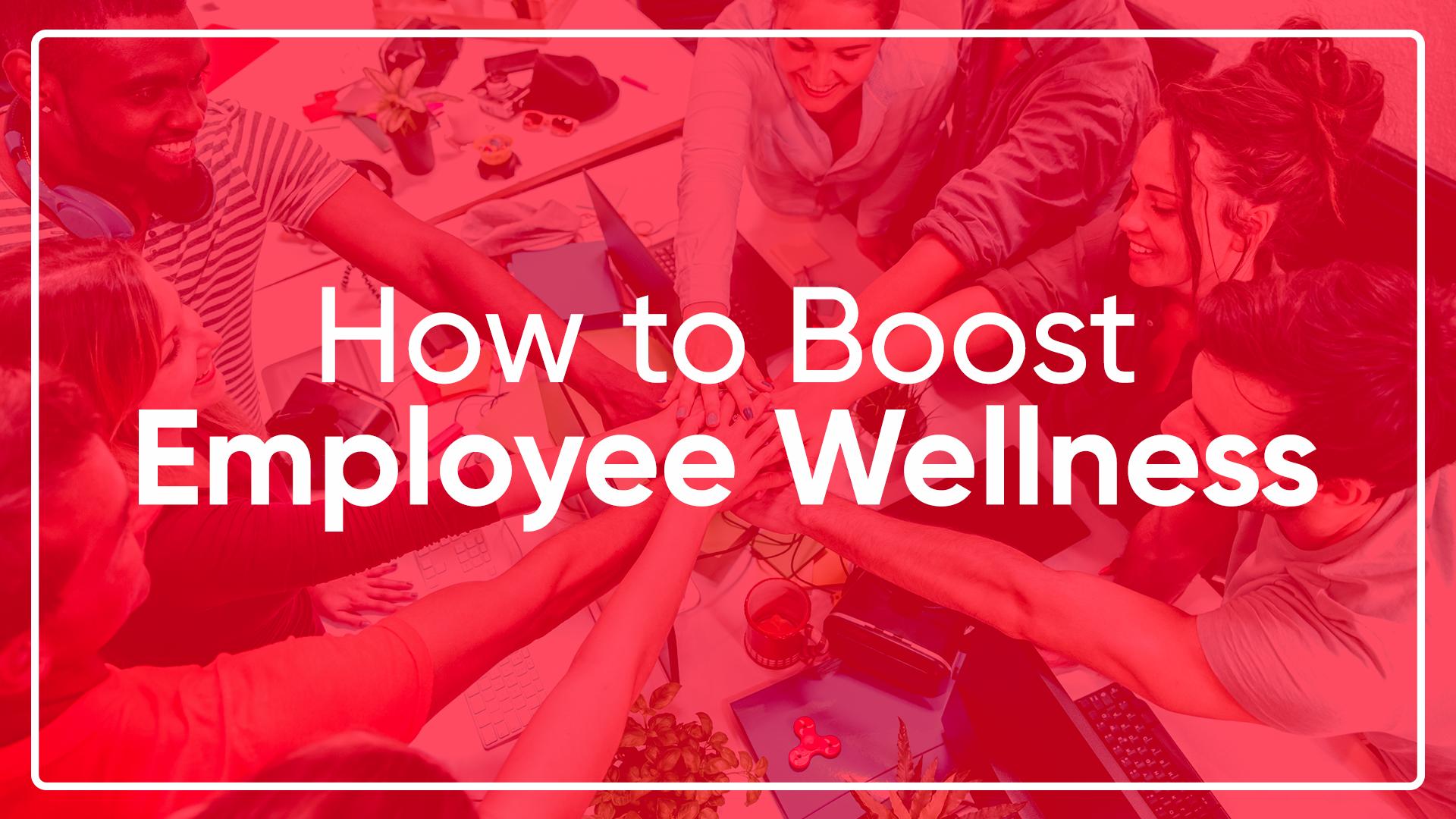 employee wellness, employee health, mental health, employee, employee tips, business tips, mental health 2021, wellness, employees, employee mental health, health and wellness