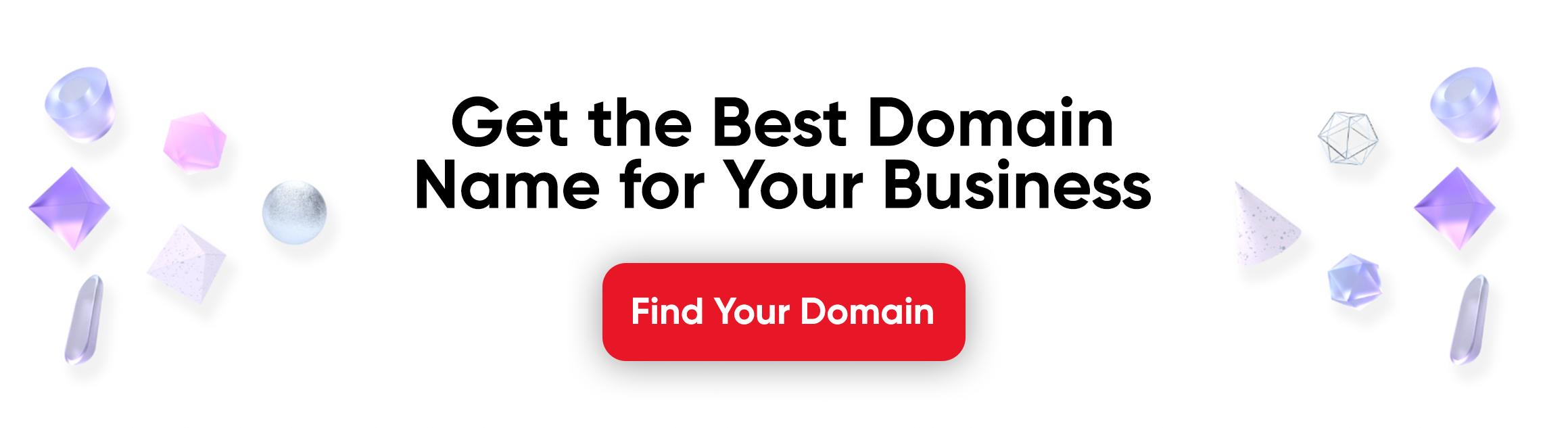 domain name, domain, domains, choosing a domain, domain name 2021, finding a domain, own a domain