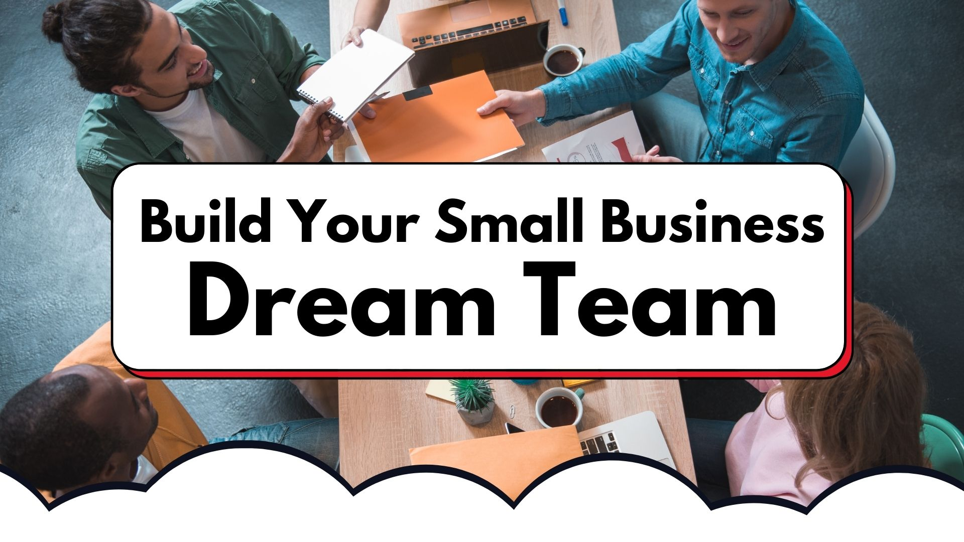 team building, employee, small business employee, startu hiring, hiring your team, hiring employees, small business hiring 2021, small business hiring, building your team