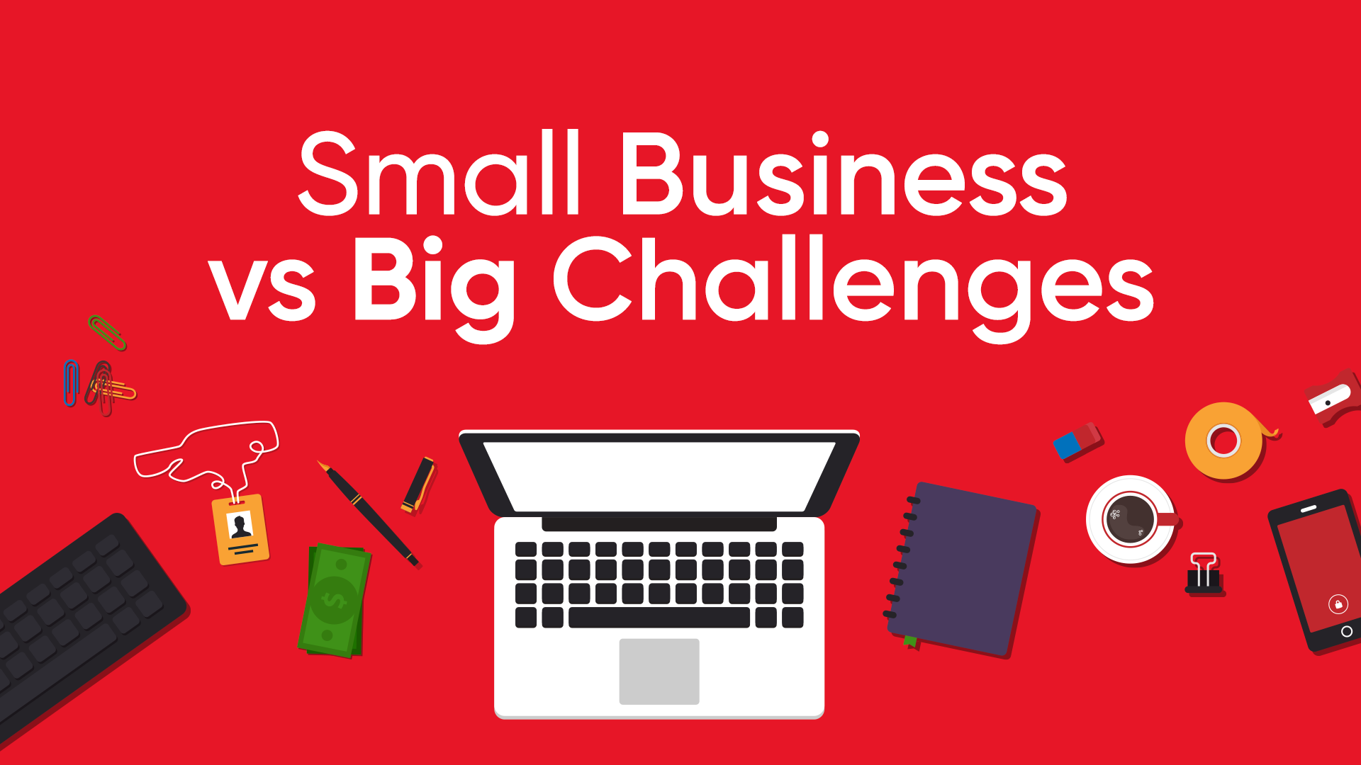small business, small business tips, startup, startup tips, small business, big challenges, growing online small business, grow small business, small business growth, small business advice, small business strategies, business owners, startup founders