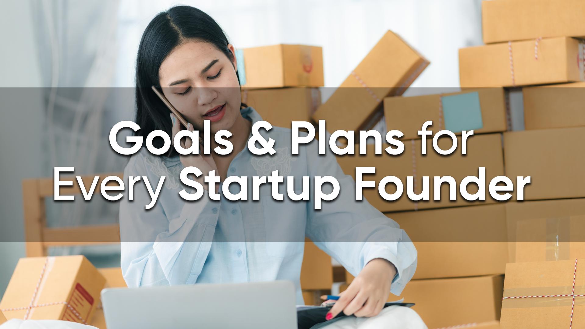 startup founder, startup goals, startup business, startup, online store, ecommerce, startup plans, startup 2021, startup founder, founder tips, founder goals, startup tips, 2021 small business tips, small business plans, small business goals