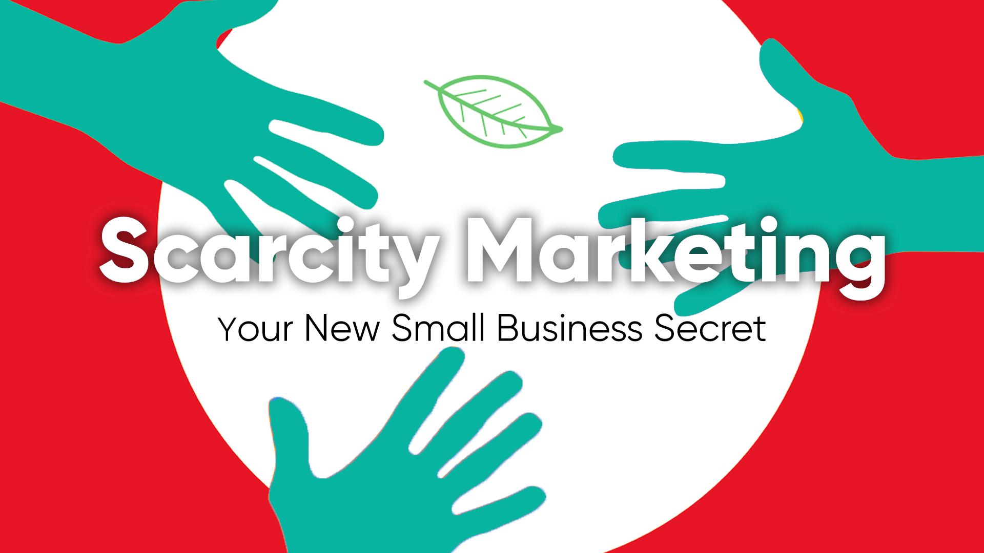 scarcity marketing, what is scarcity marketing, exclusivity marketing, scarcity marketing tips, scarcity marketing how to, scarcity marketing 2021, online business tips, scarcity business tips, ecommerce marketing, ecommerce strategies