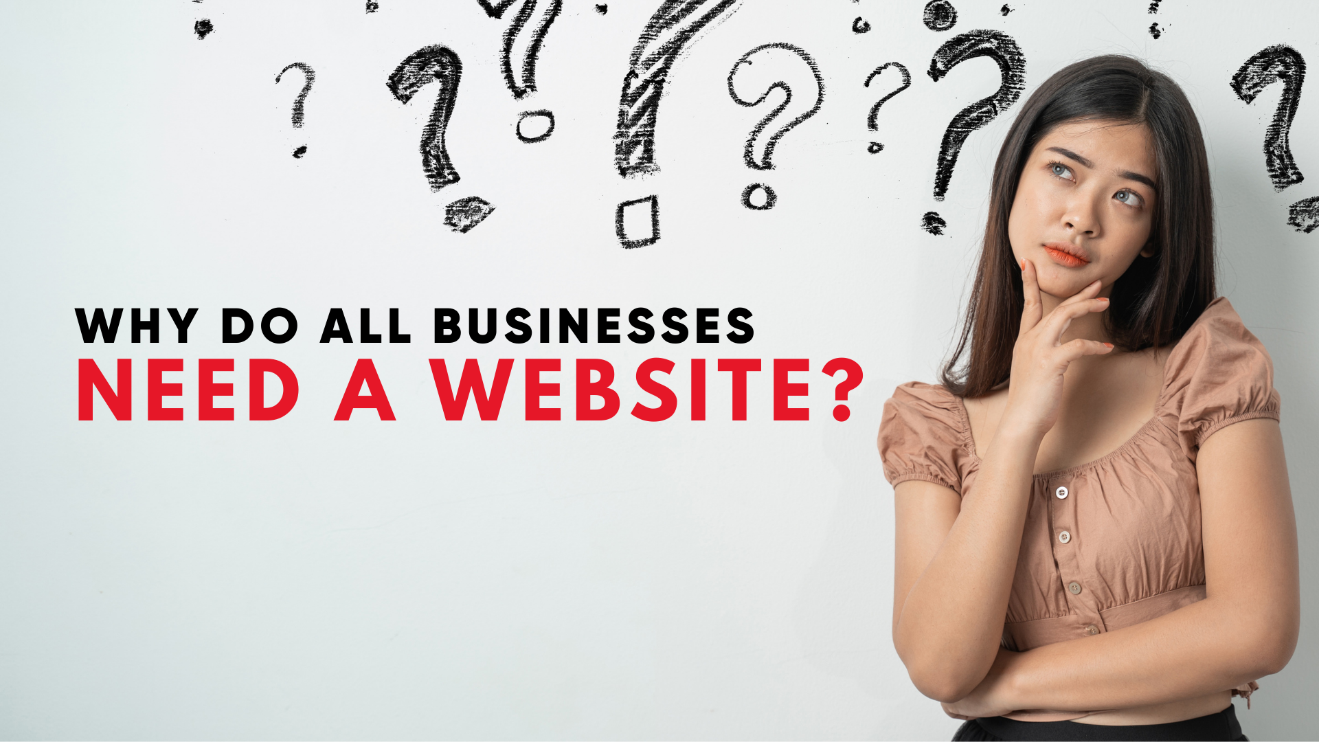 need a website, why do you need a website, small business website, local business website, why business need a website, online presence, small business tips, business tips, website tips, why own a website, websites 2021, small business websites 2021