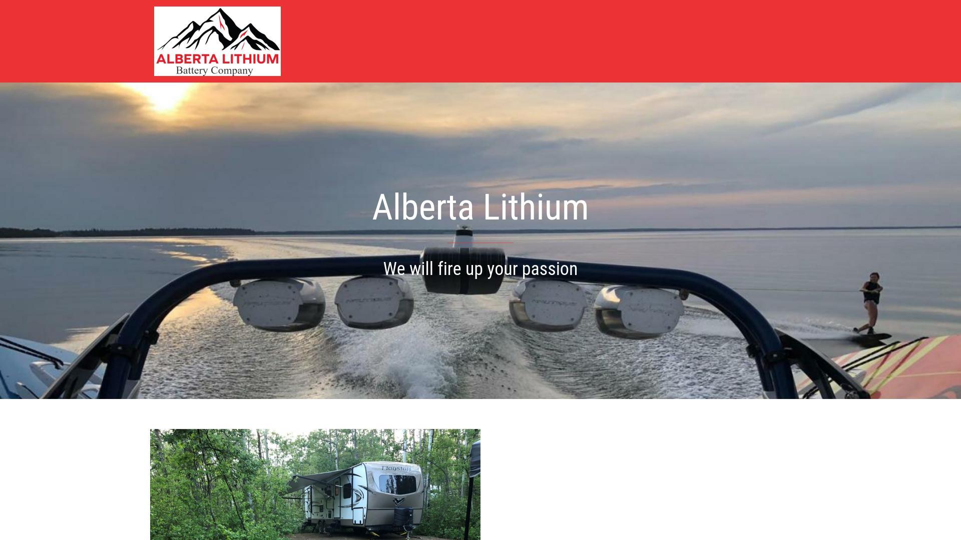 www.ablithium.ca